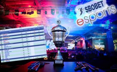 esports-Game-Sbobet-online-Time-plays