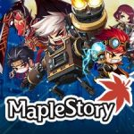 mapleicon-RECOMMENDEDs